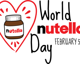 world-nutella-day-logo-lg-min