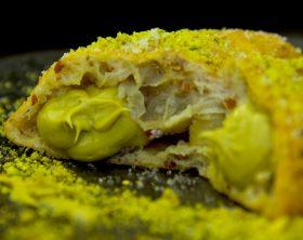 battilocchio-al-pistacchio-3