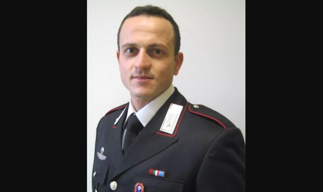 carabiniere-deceduto-1280x762