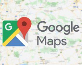 creazione-posizione-google-maps