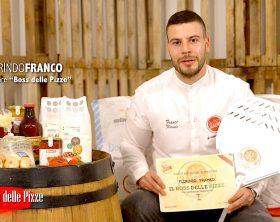 florindo-franco-vincitore-boss-delle-pizze