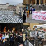 foto-hero-proteste-dpcm