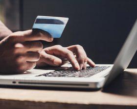 frodi-truffe-shopping-online-e-commerce