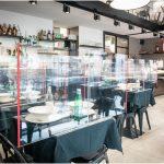 hero_ristoranti_fotogramma-2