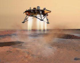 imagesphoenixphoenix-lander-browse