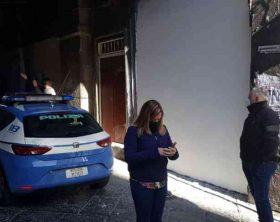 polizia-murales