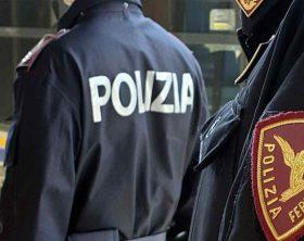 poliziotto-suicida-polfer