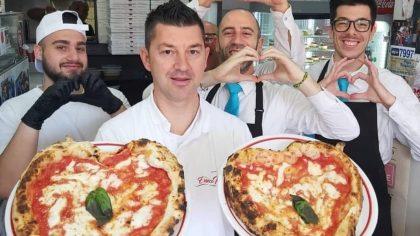 porzio-pizze-gratis
