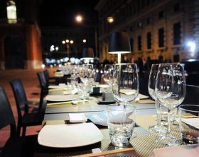 ristoranti-sera-kor-u32407361771333vd-656x492corriere-web-sezioni