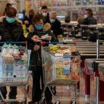supermercato-covid