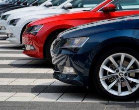 2021-mercato-auto-europa-01