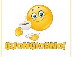 buongiorno-caffe-per-whatsapp-600x583