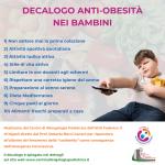 decalogo-anti-covibesity