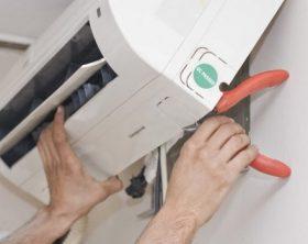 installazione-climatizzatori-650x350