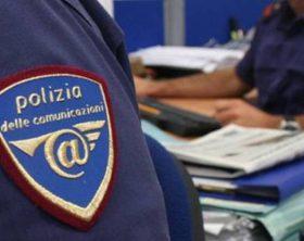polizia-comunicazioni