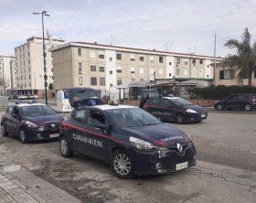 ponticelli-20-03-21