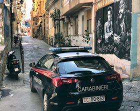quartieri-spagnoli_