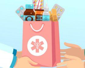 app_1920_1280_consegna-farmaci