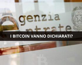 bitcoin-dichiarazione-redditi