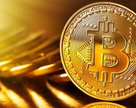 bitcoin_shu_549334807_1600x900
