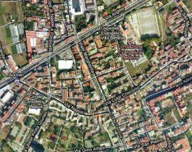 centro-storico1