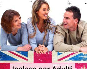 inglese-per-adulti-quadrato-750x