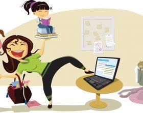 mamma-lavoro-famiglia