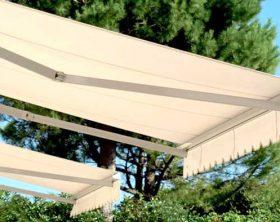 manutenzione-delle-tende-da-sole