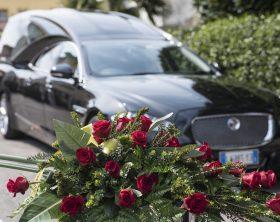 onoranze-pompe-funebri-milano-trasporto-funebre