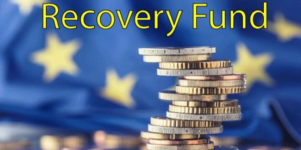 recovery-fund-600x300-600x300