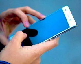 telefonino-smartphone-uso