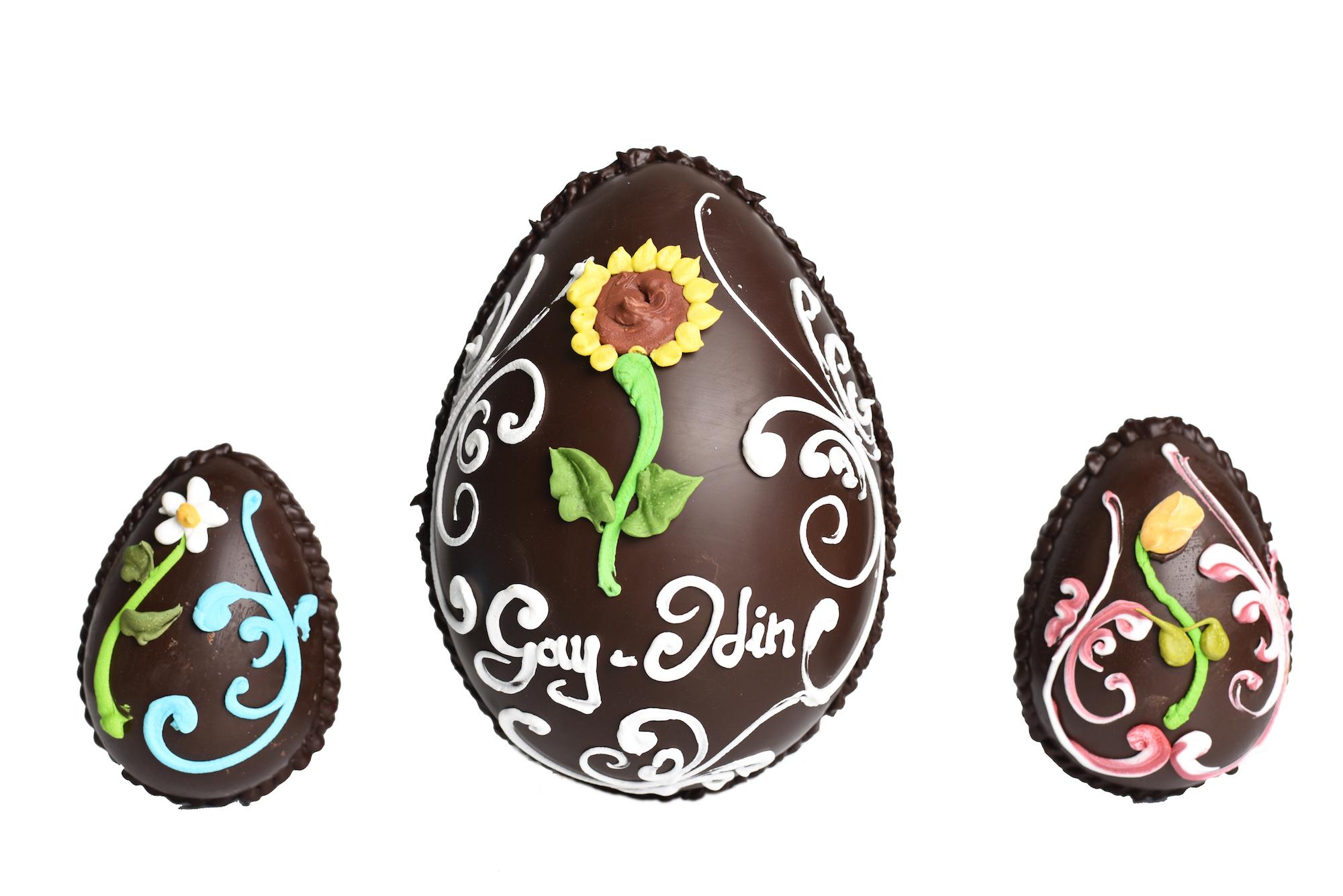 uova-di-cioccolato-gay-odin-1
