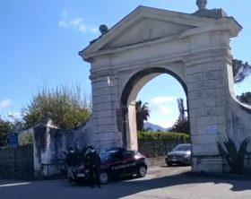 carabinieri-poggiomarino-1618811459037
