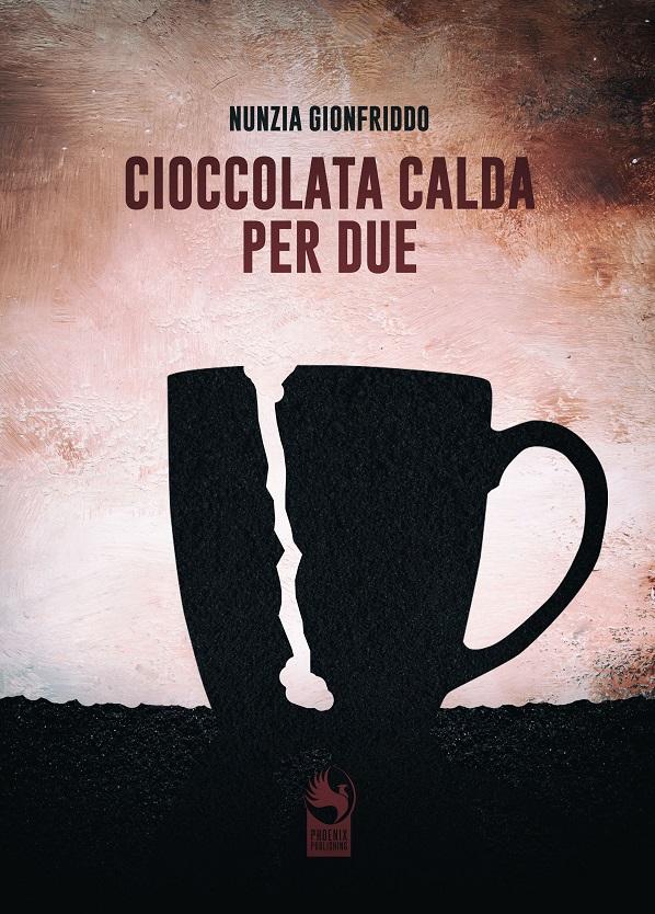 cioccolatacalda_copertina_definitiva-copia-2