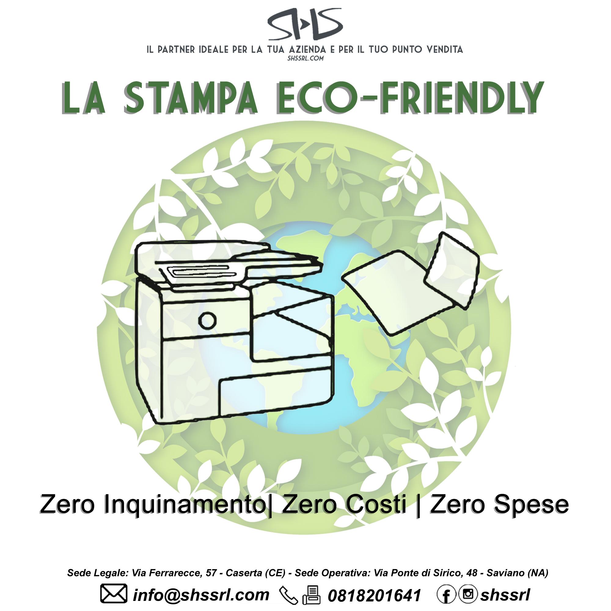 ecofriendly-newsletter