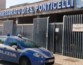 polizia-commissariato-ponticelli-696x392