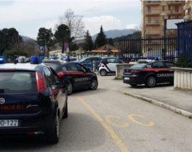 arresti-carabinieri-e1492182933139-678x381
