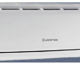 assistenza-condizionatori-ariston-milano