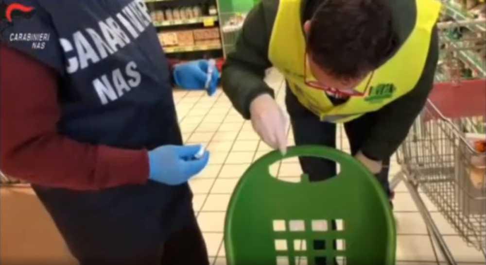 carabinieri-nas-supermercato