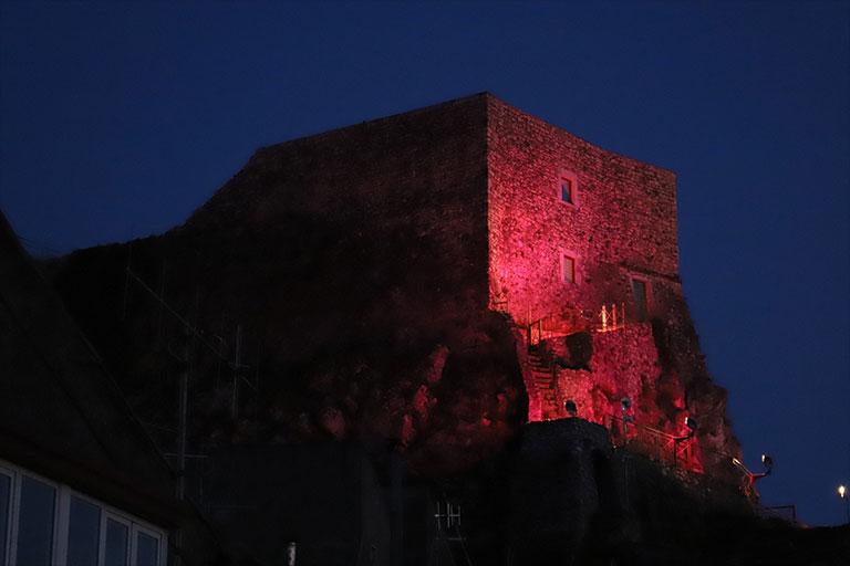 castello-in-rosa-08_04_2021