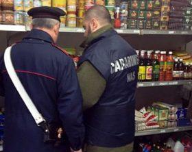 controlli-igienico-sanitari-carabinieri-nas-alimentari-siracusa-times