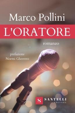 copia_di_cover_loratore__1_