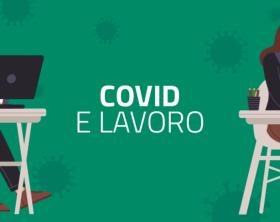covid-lavoro-1024x487