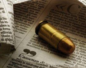 giornalisti-minacciati-590x340