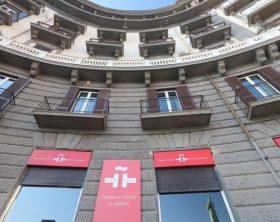 istituto-cervantes-napoli-640x427