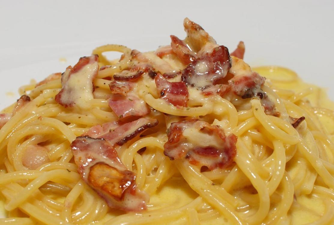 pasta-alla-carbonara-ricetta-originale