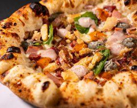 pizza-casatiello-2
