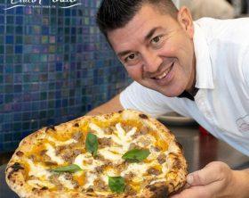 pizzeria_porzio_80484657_618305825600833_3429657531641386530_n-600x600