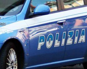 polizia-1-2