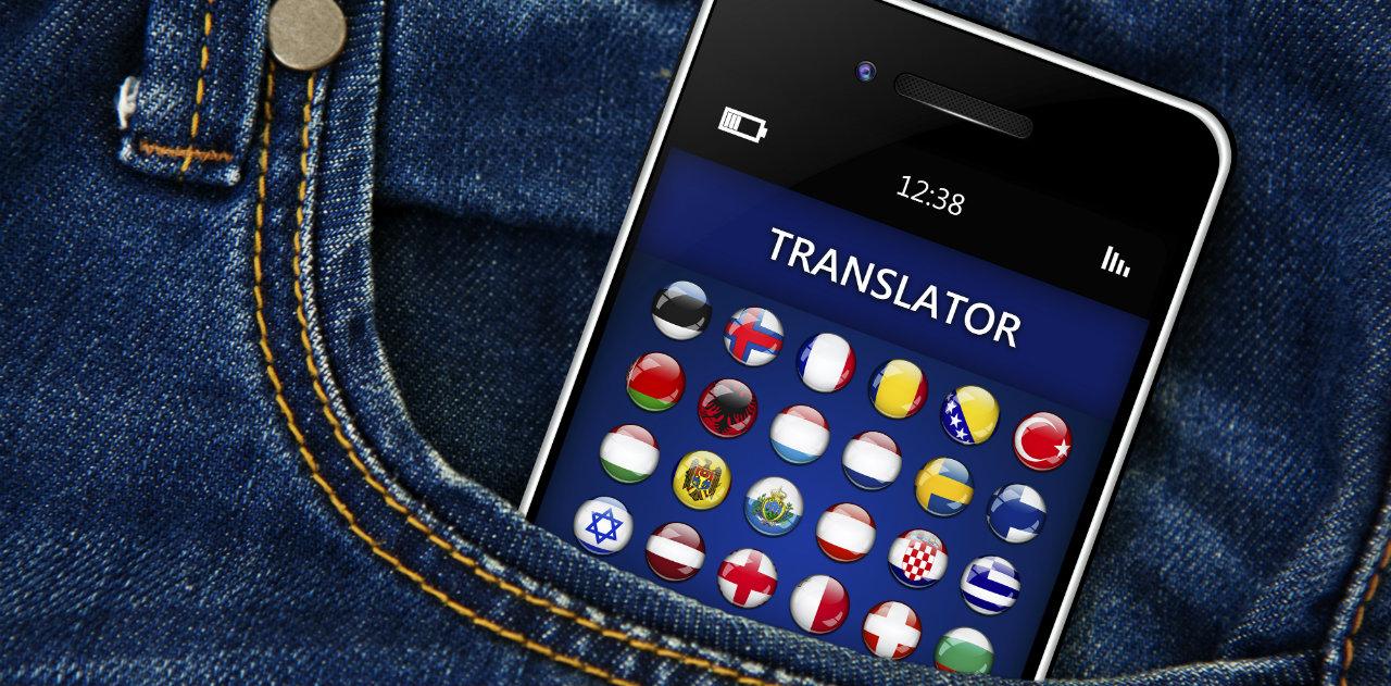traduttore-automatico